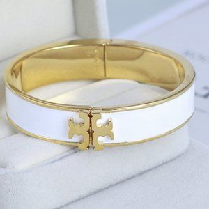 TORY BURCH NEW BRACELET